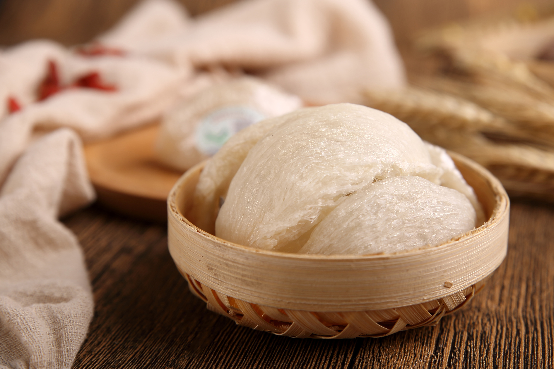 Bỏ túi bí kíp làm các món ăn thơm ngon từ yến sào - Mua Bán Yến Sào Giá Sĩ  Uy Tín