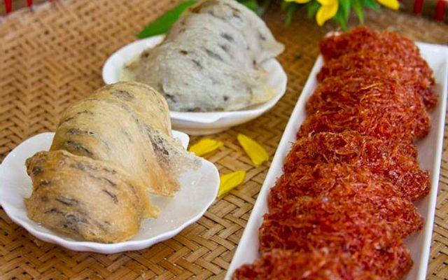 Yến Sào Hoàng Khải Chưng Trực Tiếp - Hải Phòng ở Quận Hải Châu, Đà Nẵng |  Foody.vn
